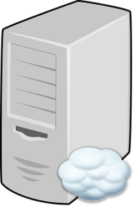 what is web server
