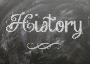 B.A. (Honors) History