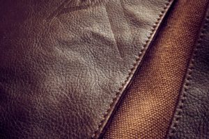 B.Des. (leather Design) course after 12th