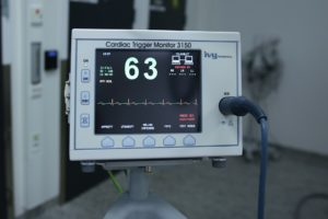 B.Sc. Medical Technology