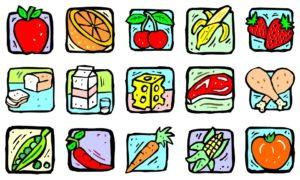 B.Sc. Nutrition and Dietetics