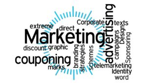 Diploma in Marketing course after 12th
