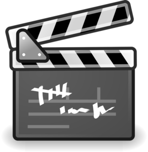 Diploma in TV Filming Courses course after 12th