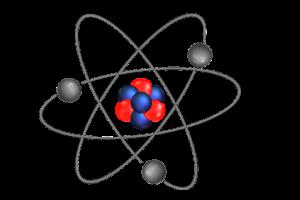 b.sc chemistry