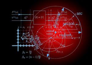 b.sc maths