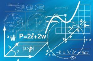 b.sc physics