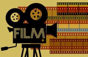 watch hollwood movies