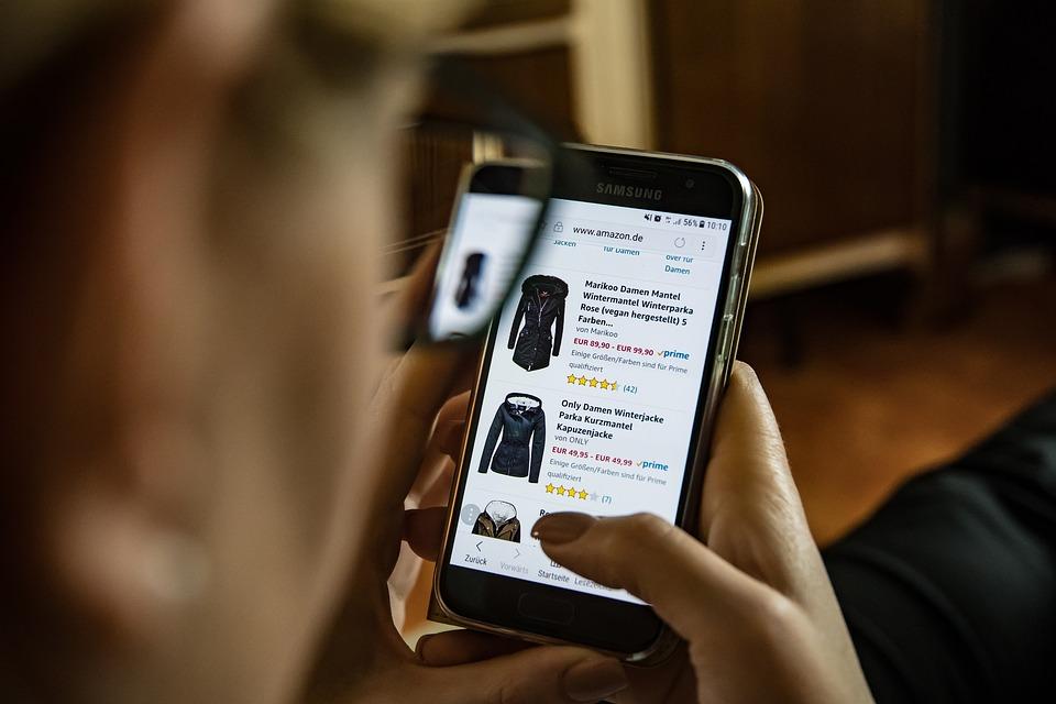Best Online Shopping Sites for Clothes