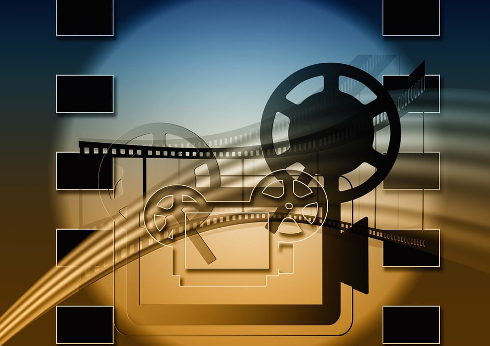 Best site to watch Bollywood movies online free