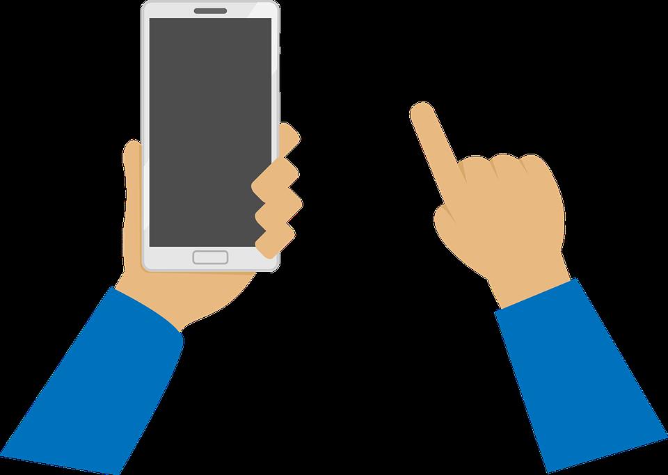 Find location of mobile number using 10 Best mobile number tracker app