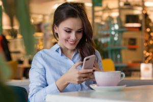 How to get girls mobile number for friendship