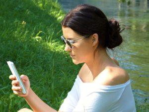 best video chat app