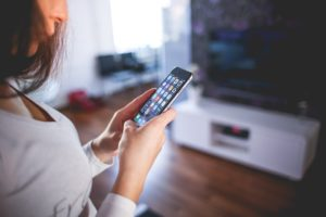 female mobile number for friendship