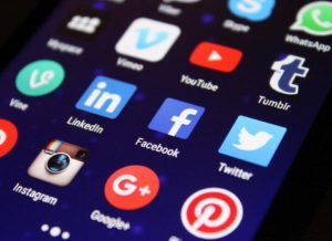 girls mobile number on facebook