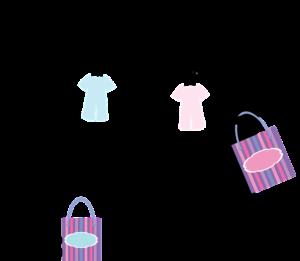 best online shopping sites for women