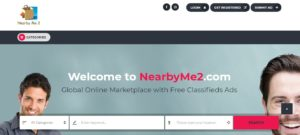 Free Local Personal Classifieds to post free personal classified ads
