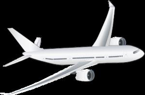 meilleurs sites de réservation de vol