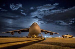 meilleurs sites de réservation de vols