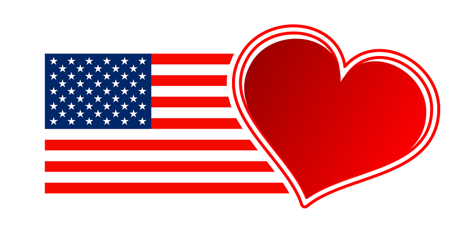 best free american dating sites