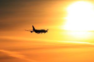 billets d'avion pas chers