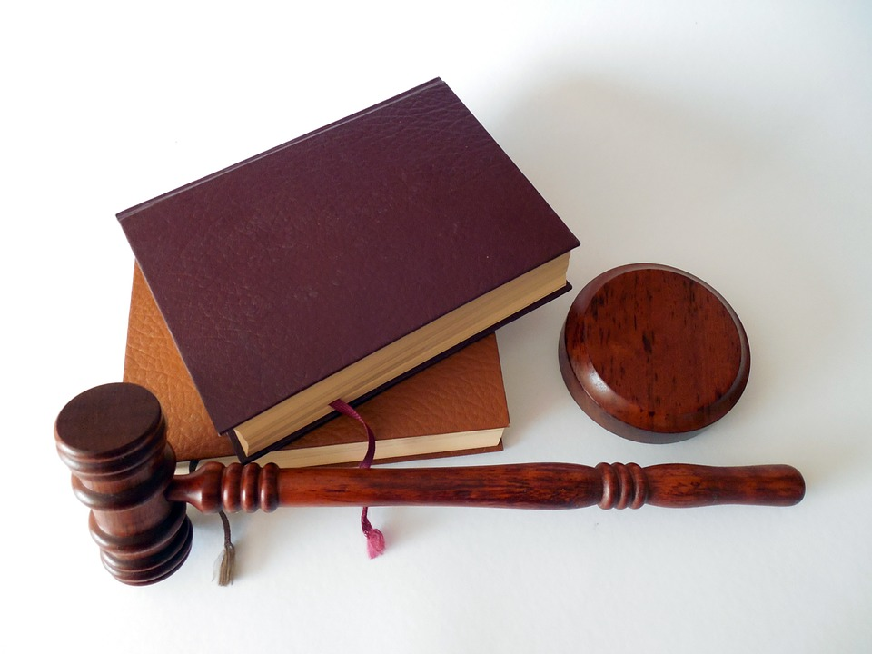 lawyers in shimla
