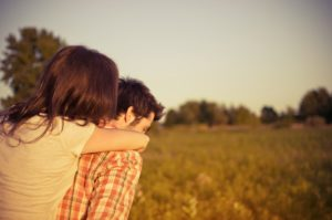 10 best dating sites in India