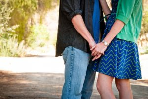 best dating sites in India for free
