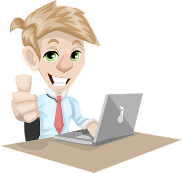 Best job search sites in India