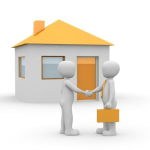 Best sites to rent a house