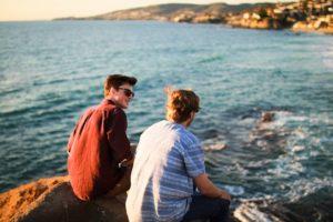 best friendship sites
