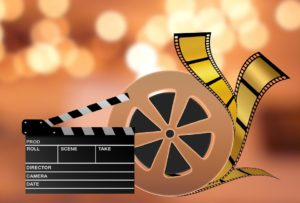 best sites to book movie tickets online