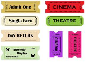 best websites to buy movie tickets online