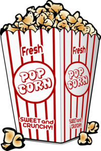 Buy movie tickets online