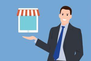 post free ads online