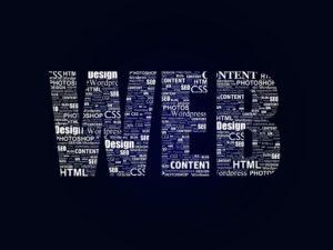 alternatives to godaddy domain registration