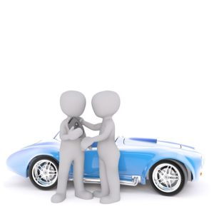 best car rental company