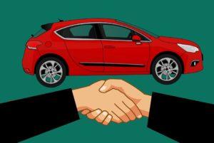 best car rental places near me