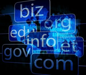 best domain selling websites