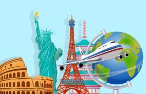 best flight booking offers