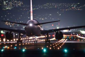 best flight booking portal