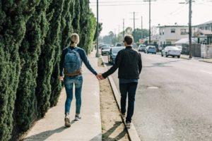 δωρεάν καλές ιστοσελίδες dating UK