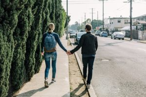 best free dating websites in Australia