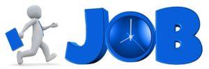 best free job classified sites