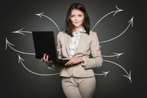 best free job posting websites