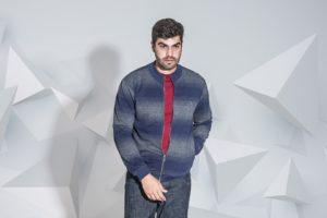 best men clothing websites