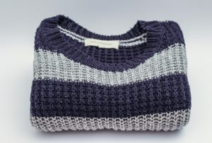 best online shopping sites for men's clothing