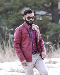 best online shopping websites for men's clothing