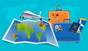 best site to book cheap flight tickets