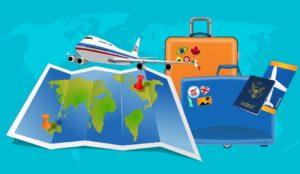 best site to book cheap flight tickets
