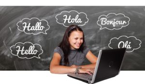 best spanish learning websites